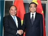 TTXVN bác bỏ thông tin sai lệch của báo chí Trung Quốc về vấn đề Biển Đông