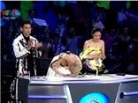 Hậu 'Vietnam Idol Kids': Tản mạn sau chiến thắng 'oanh liệt' của Hồ Văn Cường