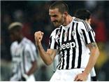 CẬP NHẬT tin tối 19/7: Man City thêm hy vọng chiêu mộ Bonucci. M.U chính thức đàm phán vụ Pogba
