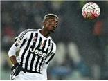 CHUYỂN NHƯỢNG ngày 20/7: Pogba đã đề nghị Juventus chuyển nhượng. PSG có đề nghị đặc biệt mua Higuain