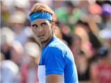 Tennis ngày 20/7: Federer, Nadal rút khỏi Rogers Cup