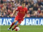 Coutinho quan trọng ra sao với Liverpool?