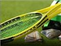 Tennis ngày 21/7: Quần vợt dính nhiều nghi án bán độ. Lý Hoàng Nam quyết tâm lọt top 500 ATP