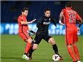 Link xem trực tiếp Inter Milan - PSG (04h00,25/7)
