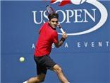 US Open 2016: Điểm đến của các nhà vô địch