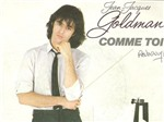 'Comme Toi' - bài hát khiến bạn muốn ôm chặt con
