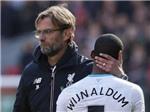 Chi 25 triệu bảng, Liverpool đạt thỏa thuận mua Georginio Wijnaldum
