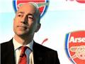 Arsenal ủng hộ HLV Wenger không phải vì 'hoài cổ'