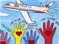 Vụ máy bay MH370 mất tích: Malaysia, Australia và Trung Quốc thông báo ngừng hoạt động tìm kiếm