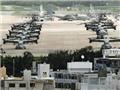 Nhật Bản nối lại xây dựng các bãi đậu trực thăng của Mỹ tại Okinawa
