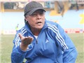 Mong bóng đá Việt không thêm đau!
