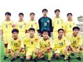 Cựu tiền vệ Như Thuật: U16 Việt Nam & Hải  Phòng sẽ vô địch, nếu...
