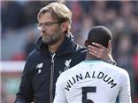 Chuyển nhượng ở Liverpool: Wijnaldum chính là chữ ký quan trọng nhất