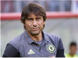 Antonio Conte yêu cầu Abramovich mua thêm 5 ngôi sao
