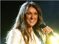 Celine Dion 'nương nhờ' nước mắt và tiếng cười của fan