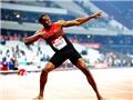 """Thắng thuyết phục ở Anniversary Games, Usain Bolt hứa hẹn lại """"càn quét"""" Olympic"""