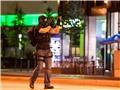 VIDEO vụ xả súng Munich: Hung thủ tự sát chứ không phải bị bắn hạ?