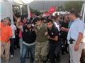 Thổ Nhĩ Kỳ bắt 300 lính cận vệ Phủ Tổng thống sau đảo chính