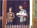 Cười xuyên Việt: Xuất hiện 'thánh bolero'