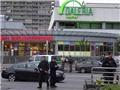 HLV Carlo Ancelotti nói gì về vụ khủng bố ở Đức?