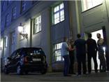 VIDEO vụ xả súng ở Munich: Tạm giữ bố của kẻ thủ ác để thẩm vấn