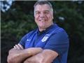 Tại sao Sam Allardyce là lựa chọn đúng đắn cho vị trí HLV tuyển Anh?