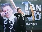 Đàm Vĩnh Hưng ra mắt MV đồng tính: Tôi hay làm điều người khác ít làm
