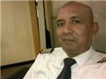 VIDEO: Xuất hiện bằng chứng cơ trưởng MH370 cố tình tự sát