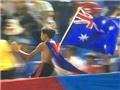Cộng đồng mạng tiếc nuối vì cách U16 Việt Nam thua trận nghiệt ngã trước U16 Australia
