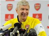 Arsenal duyệt chi 75 triệu bảng cho Mahrez và Lacazette