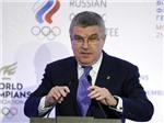 Hôm nay, thể thao Nga sẽ chính thức bị cấm dự Olympic Rio