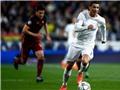 10 bàn thắng đẹp nhất Champions League mùa 2015-16