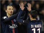 Di Maria, Ibrahimovic hay Higuain? Ai có tổng giá trị chuyển nhượng cao nhất thế giới?