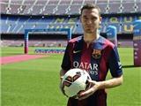 Chuyển nhượng Barca: Mua đã xong, giờ phải bán!