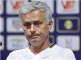 CẬP NHẬT tin tối 24/7: Mourinho tin M.U bất lợi nhất trong cuộc đua vô địch. Barca đã xác định ngôi sao đầu tiên phải ra đi