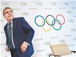 CẬP NHẬT Thể thao Nga không bị cấm dự Olympic Rio