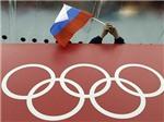 Thể thao Nga vẫn được dự Rio 2016: IOC lại 'giơ cao, đánh khẽ'?