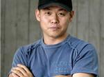 Được Trung Quốc rót tiền làm phim, Kim Ki Duk sẵn sàng thay đổi nội dung phim để chiều fan Trung Quốc