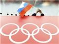 QUAN ĐIỂM: Để Nga dự Rio 2016, IOC đã hủy hoại Olympic