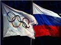Cộng đồng mạng phản ứng DỮ DỘI vì Nga không bị cấm dự Olympic