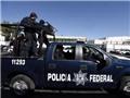 SỐC! 2 thị trưởng Mexico bị bắn chết trong 1 ngày