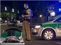 Tuần lễ kinh hoàng ở nước Đức: Đâm dao, vung rìu, xả súng và đánh bom tự sát
