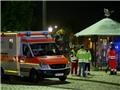 Kẻ nổ bom ở Bayern, Đức từng muốn tự sát 2 lần