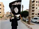 Đây là chiến thuật giúp IS làm 'tan hoang' Phương Tây