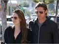 Brad Pitt & Angelina Jolie đã hủy ý định ly hôn?