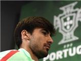 Barca có thể phải chi tới 70 triệu euro cho Andre Gomes vì một điều khoản đặc biệt