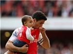 CĐV Arsenal giận dữ vì Mikel Arteta 'phũ phàng' với đội bóng cũ