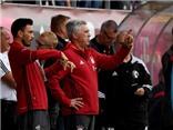 Bayern Munich: Ancelotti & kế hoạch 5 điểm