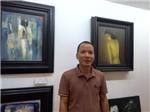 Nhà sưu tập Nguyễn Quang Cường: Thương hiệu nhà sưu tập làm tăng giá trị tranh