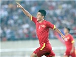 Bửu Ngọc đối diện án phạt nặng, U19 Việt Nam sẽ du đấu Trung Quốc